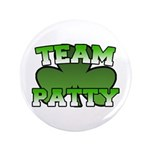 "Team Patty 3.5"" Button (100 pack)"