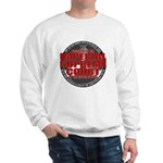 Property Rights 5th Amendment Sweatshirt