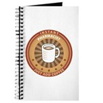 Instant Pharmacist Journal