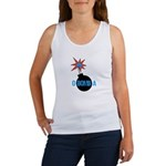 OBOMBA Women's Tank Top