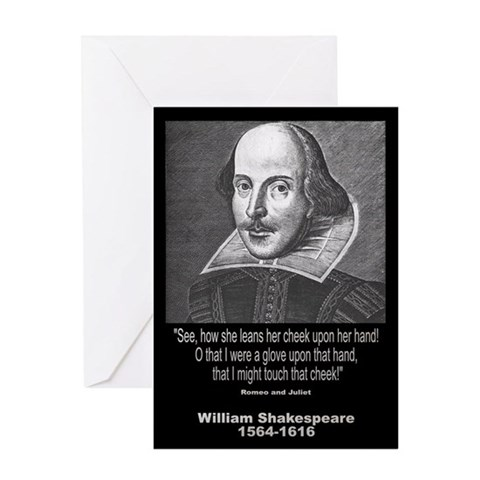 william shakespeare quotes. William Shakespeare Quote
