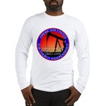 Energy Independence Long Sleeve T-Shirt