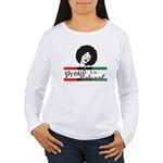 Fight Melanoma Women's T-Shirt