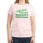 Carlisle Magically Delicious Women's Light T-Shirt