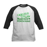Carlisle Magically Delicious Kids Baseball Jersey
