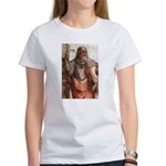 Plato: Philosophy / Equality Women's T-Shirt
