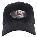 Karl Marx Religion Opiate Masses Black Cap