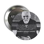 Nobel Prize Physics Lorentz Button