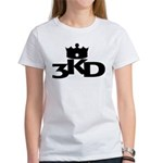 3 Kings Day Women's T-Shirt