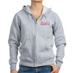 WP is bringing sexy back! Women's Zip Hoodie