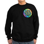 TeenWitch  Sweatshirt (dark)