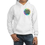 TeenWitch  Hooded Sweatshirt