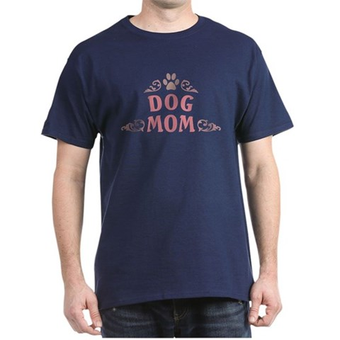 http://images2.cpcache.com/product/437671022v4_480x480_Front_Color-Navy.jpg