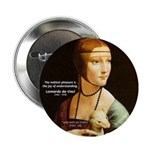 Leonardo da Vinci Pleasure Button