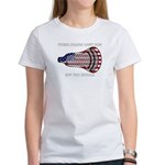 Lacrosse TheseColors Women's T-Shirt