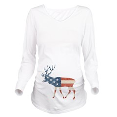 Over Obama Women's Light T-Shirt