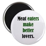 """Meat Lovers 2.25"""" Magnet (10 pack)"""