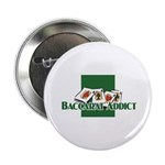 Baccarat Button