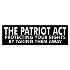 80706532v8 225x225 Front PATRIOT ACT