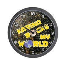 karinaworld pass