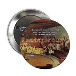 """Cicero - Freedom 2.25"""" Button (100 pack)"""