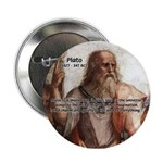 Music and Plato Button