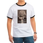 Civilization and Marx Ringer T