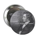 Power of Dreams: Goethe Button