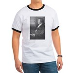 Goethe on Pure Thought Ringer T