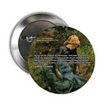 "Pissarro Art of Impressions 2.25"" Button (100 pack"