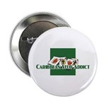 Caribean Stud Button (10 pack)