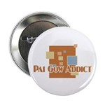 Pai Gow Button
